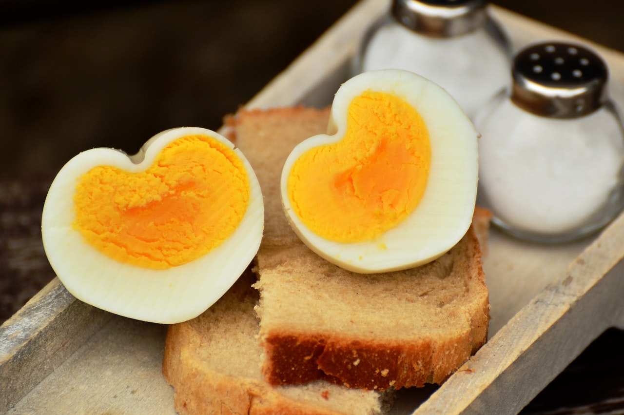 boiled-egg