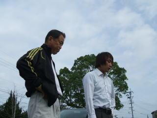 野田さん3